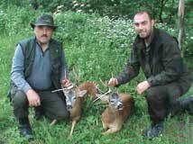 Komercijalni lovovi donose dobre prihode